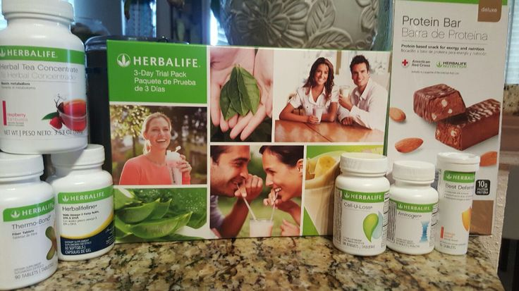 Ahhh I love it when I get my products! Best nutrition in the world! I have 3 day trials available! Gets yours today! 980-239-4068