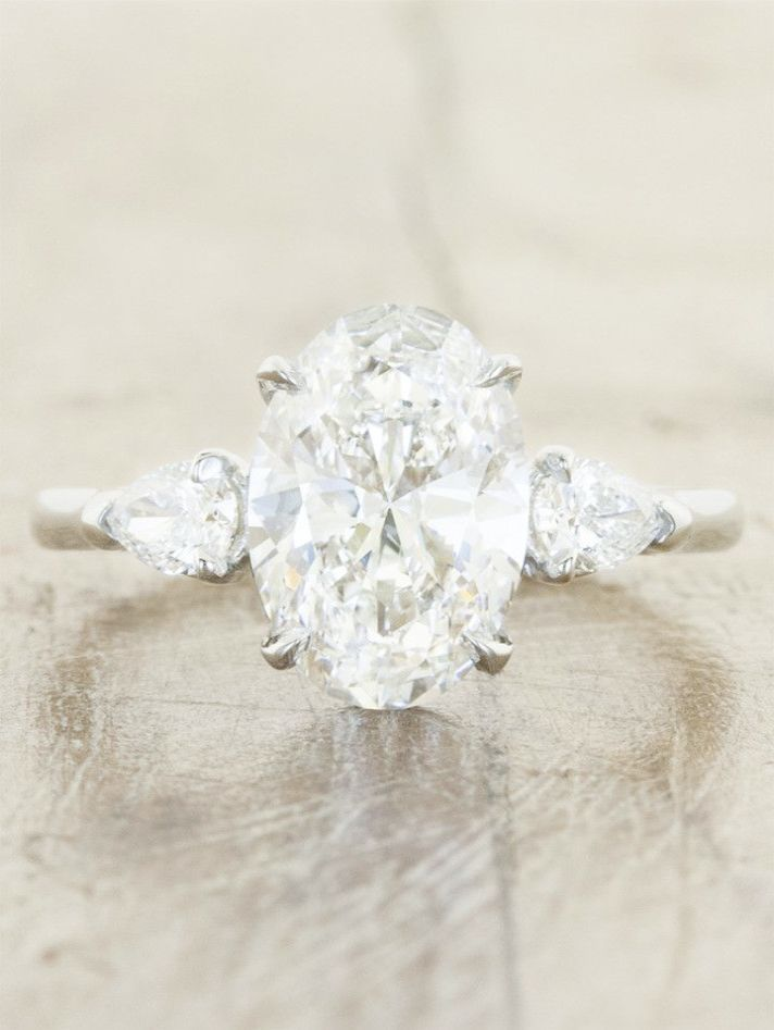 Beautiful Engagement Rings Tumblr Vintage Dayton Ohio