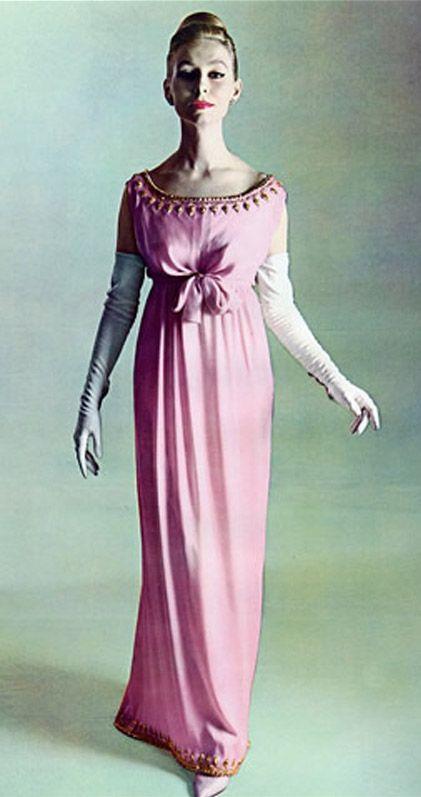 52 best 1960\'s Clothing images on Pinterest | Fashion vintage ...