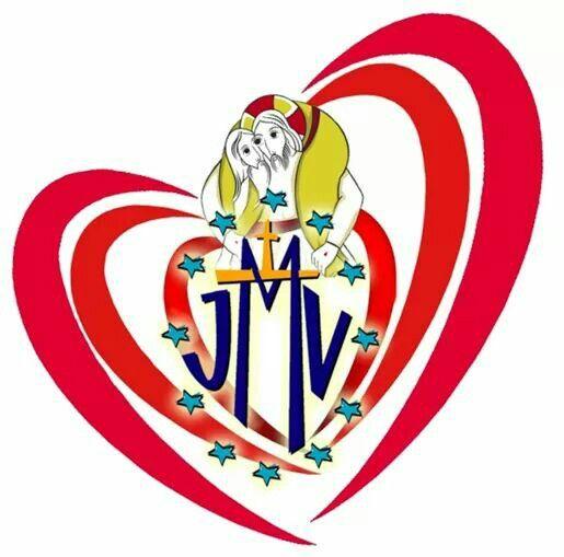 Abrimos nuestro corazón a la misericordia