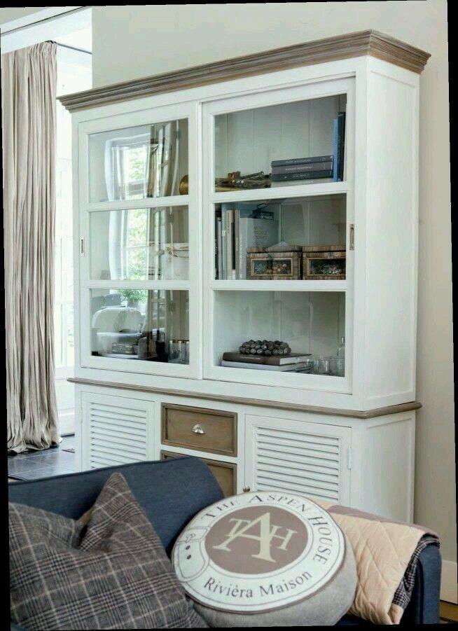 91 besten Cabinet \/ kasten Bilder auf Pinterest Furniture - innendekoration ideen