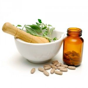 Очищение сосудов от холестерина дома: какие средства помогут?