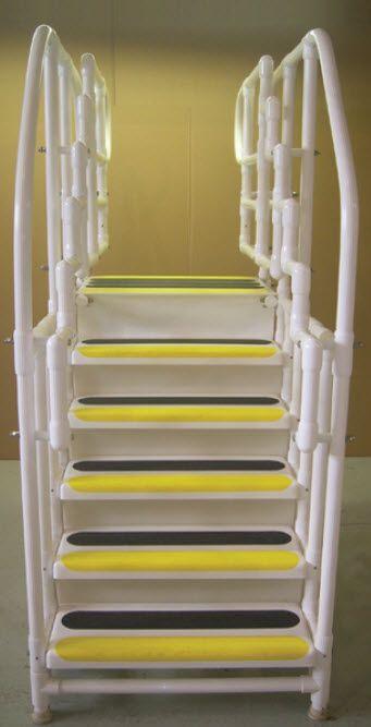 RS-ADA-5000 ADA-Compliant Pool Ladder_Front.jpg (341×667)
