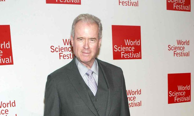 Robert Mercer, co-CEO of Renaissance Technologies has quietly become a major funder of Breitbart News and Donald Trump's rise. He poured millions of dollars into an effort to remake the Republican party.  The election of Donald Trump may be his greatest, if only his latest, success. Bloomberg News recently reported that in the latest sign of the Mercers' rise in politics,  Rebekah Mercer, Robert Mercer's daughter, was named to President-Elect Donald Trump's transition team.