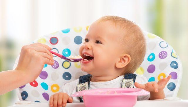 mymommy.gr   Μαμά και Παιδί : Νέα Δεδομένα στην Εισαγωγή Στερεών Τροφών στη Βρεφ...