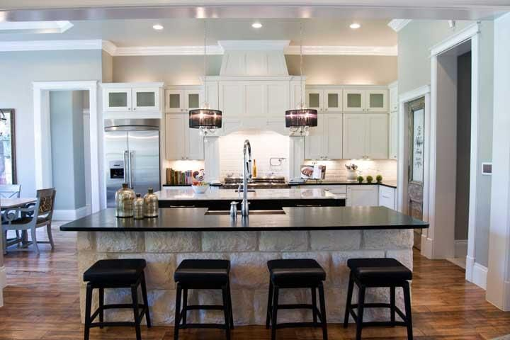 Thermador Kitchen Gallery Kitchen Goals Pinterest Stone Island The O 39 Jays And Kitchen