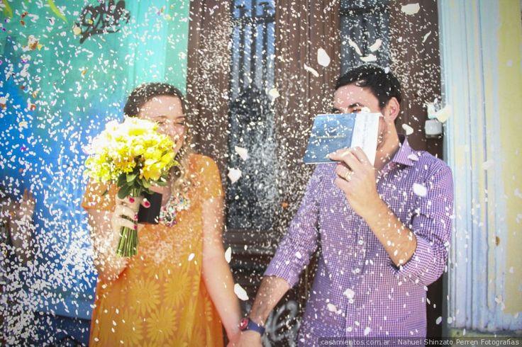 30 ramos de novia para la ceremonia civil #casamientoscomar #casamientos2018 #bodas2018 #ramos #flores #civil #weddingflowers #ramocivil #bouquet