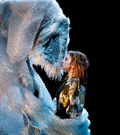 La Stagione 2014/2015 del Teatro della Tosse di Genova