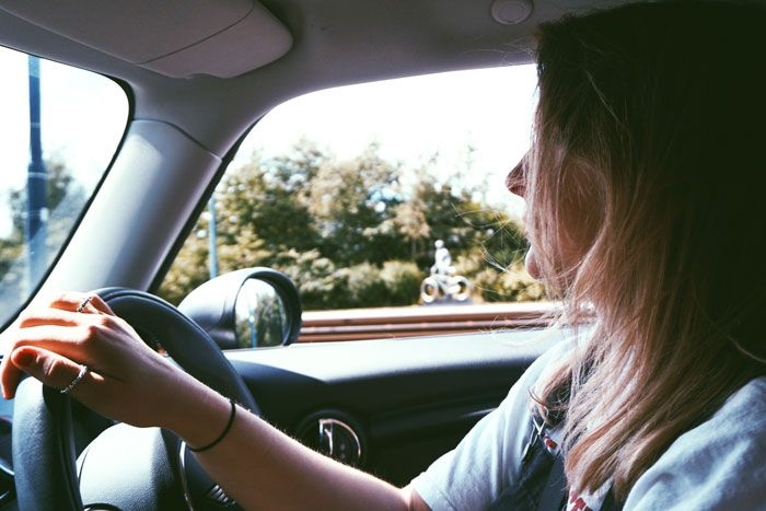 Your daily commute is precious time you'll never get back, so you might as well make it as enjoyable as possible. Whether you're driving your car through t