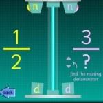 Ćwiczenia matematyczne dla klas IV - VI  Klasoteka