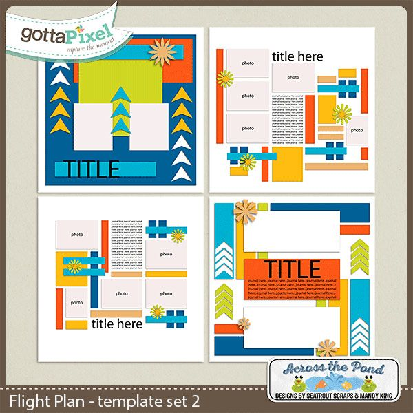14 best {Alphabets} images on Pinterest Design, Html and Alphabet - flight plan template