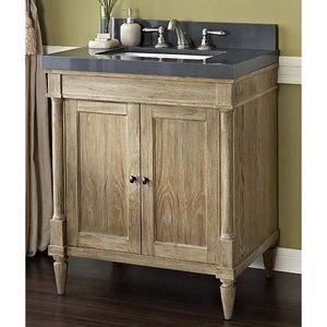 ideas about vanity for sale on pinterest bathroom vanities for sale