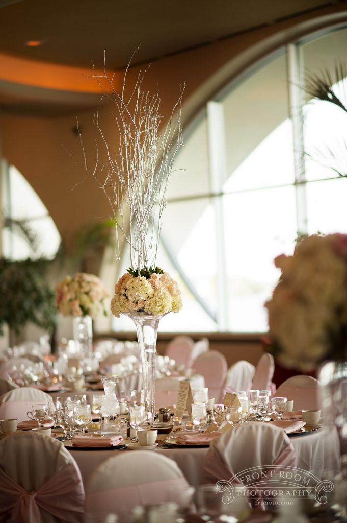 Monona Terrace Wedding - a classic Madison Wedding Venue. Images by Front Room Photography, Wisconsin's premiere wedding photography studio.
