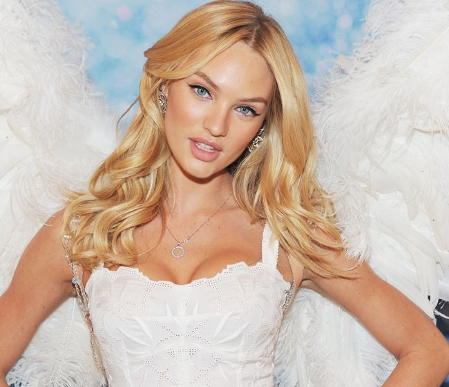 uh what were we talking about?  Candice Swanepoel #10 Ask Men Top 99 Woment 2012