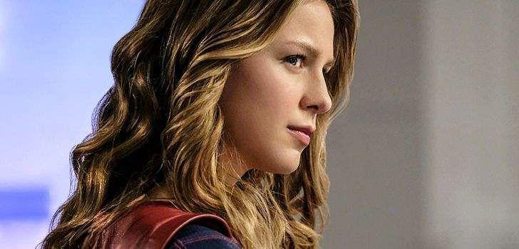 """A CW liberou dezesseis novas imagens para o episódio da semana que vem de Supergirl, que receberá o título """"Crossfire"""" (Fogo cruzado), que irá falar sobre uma perigosa gangue que usa armamentos alienígenas para aterrorizar National City. 2×05 – Crossfire SUPERGIRL ENFRENTA UMA NOVA GANGUE – Supergirl (Melissa Benoist) deve enfrentar um novo grupo cruel …"""