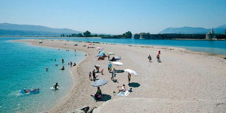 Λευκάδα: Όλες οι Παραλίες του Νησιού (Φωτογραφίες) - aromalefkadas - Ενημερωτική ιστοσελίδα της Λευκάδας