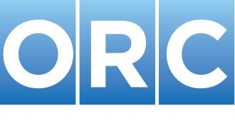 ORC International, Inc.'s logo