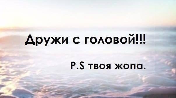 t6OE0zDJqbE.jpg (604×337)