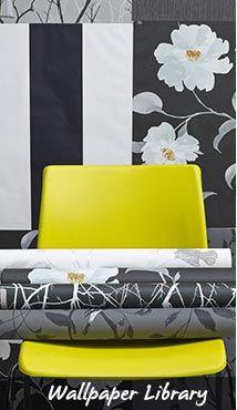 Resene Wallpaper Collection
