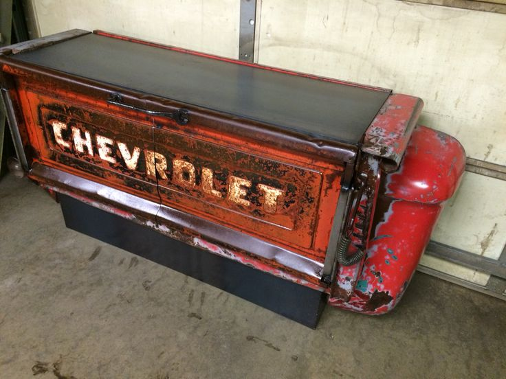 Man Cave Trucks For Sale : Best relics awry images on pinterest automotive
