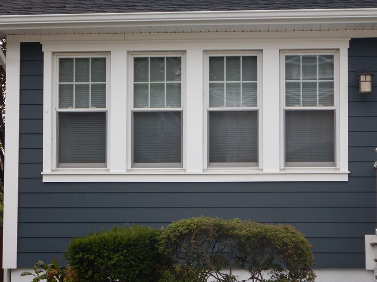 The 25 Best Siding Contractors Ideas On Pinterest