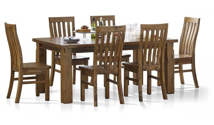 WOOLSTORE 9 PIECE  Was $1599 Now $999  Shop now: http://bit.ly/1ZafIcU