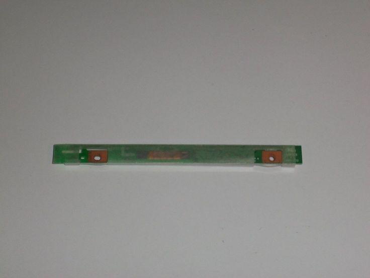 Acer Aspire 5315 LCD Inverter Board PK070005U00