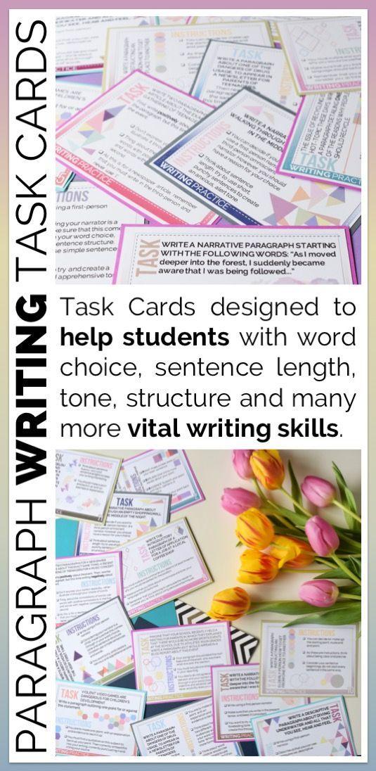 Writing essay custom practice online for capgemini