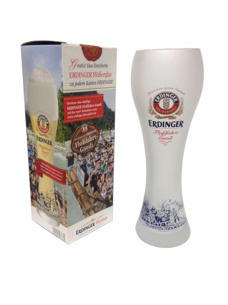 #Erdinger #Weissbier #German #Beer #Glass #Stein #Masskrug #Collectables #Breweriana #Beerglass #Steins #Drinkware #eBayUS #oktoberfest #munich #beerglasses #giftideas #giftideasforhim #giftideasformen #christmasgift #giftsformen #giftsforhim #bavaria #bavariansouvenirs #beersouvenirs #germansouvenirs #NewYork #Houston #LosAngeles #Miami #SanFrancisco #Rafting