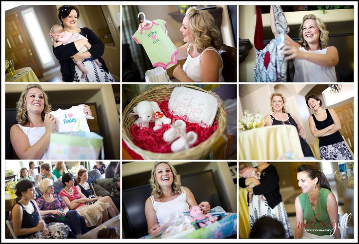 Baby Shower Photo Ideas Lets Make Your Memories Last Forever