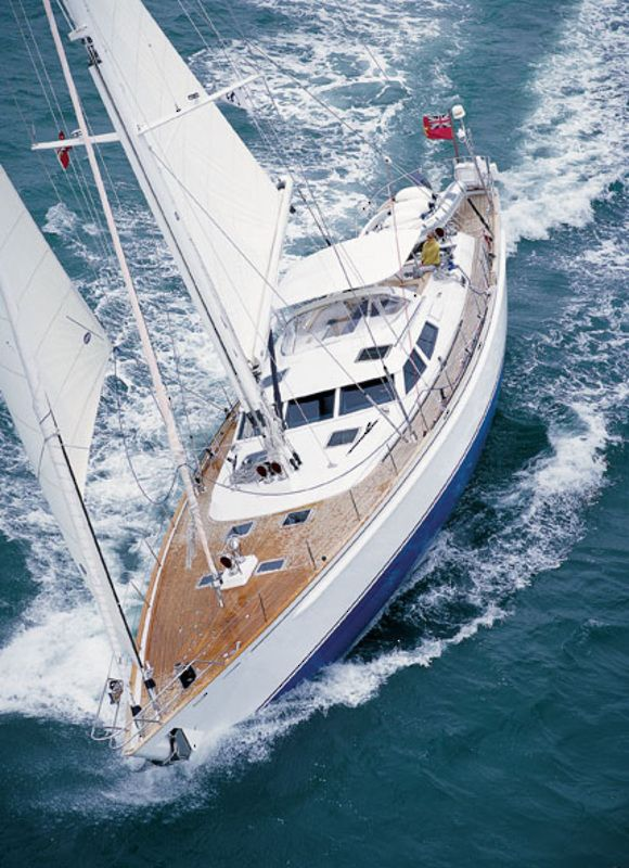 Alloy Yachts Freya Superyacht - Discover how you can live the online luxury lifestyle. It's easier than you think.   Start Here: http://workwithpaulbrady.com  Luxury lifestyle, residual income, online marketing, make money.
