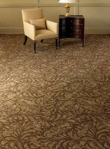 Shaw Contract Commercial Carpet Grace 60707