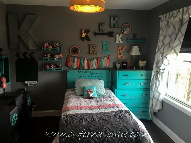 180 best masterbedroom i love teal and rustic images on pinterest bed sets bedding collections and western bedrooms