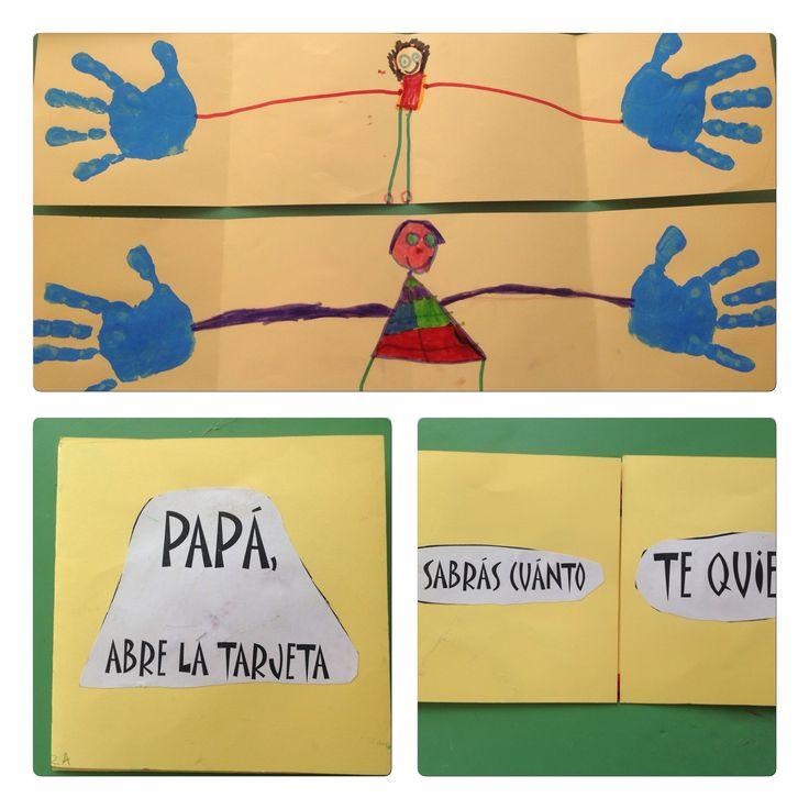 156 best images about d a del padre y d a de la madre on - Regalos para el dia de la madre manualidades ...