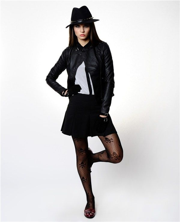 http://www.mizu.com/vero-moda-siyah-ceket-10094034?v=64292Deri Ceket, Ceket Ile, Fashion, Ile Özgür, For, Deri Detaylar, Adresiniz Mizu, Detayı Yaka, Siyah