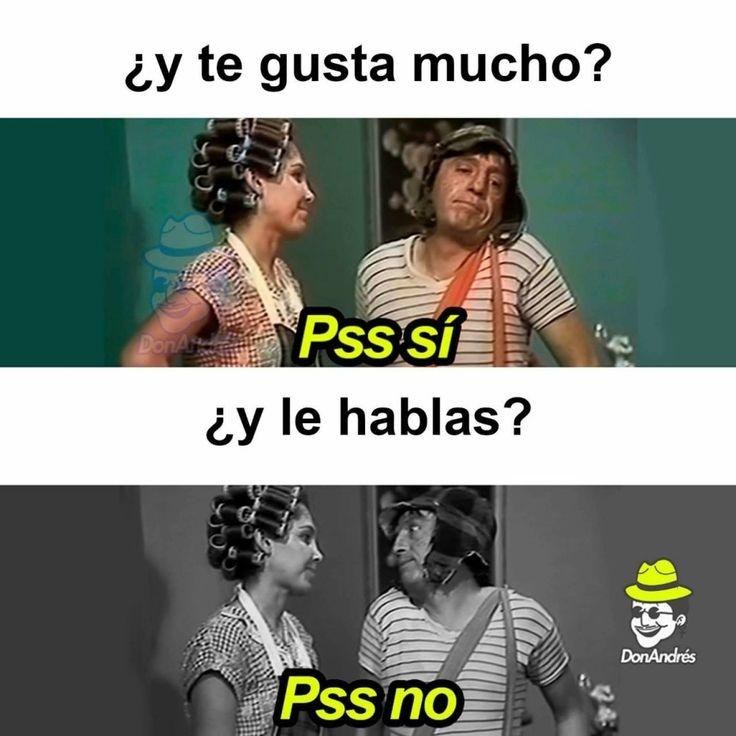 En BuzzFeed México hicimos un grupo secreto de Whatsapp para mandar memes y estos son los mejores (hasta ahorita...)