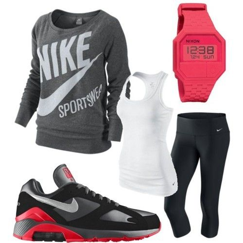 Save up to 50% on running shoes, clothes and accessories in our running sale. Shop from brands including Ronhill, ASICS, Saucony and Adidas. Enjoy great savings today on men's, women's and kid's running gear. Free UK delivery over £ Free UK returns and exchanges.