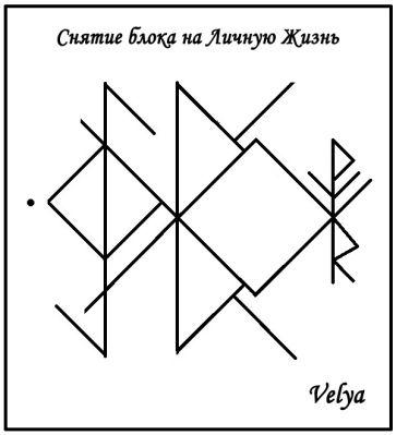 блок по ЛЖ 4 copy copy