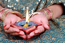 Vedic Astrology 2017