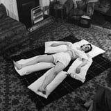 Creating a Relaxing Buffer Zone with Sleep Rituals
