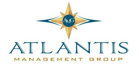 Atlantis Management Group #infrastructure #management #group http://sacramento.nef2.com/atlantis-management-group-infrastructure-management-group/  # Atlantis Management Group Atlantis Management Group (AMG) engages in fuel oil supply and is a retail operator of motor fuel properties and convenience stores in the Northeast Region of the United States. AMG has established relationships with major oil brands including BP, ExxonMobil, Gulf, Citgo and ConocoPhillips. AMG is one of the largest BP…