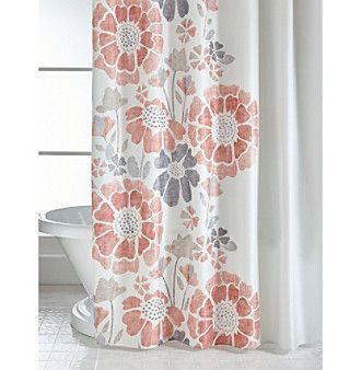 Best 20+ Floral Shower Curtains Ideas On Pinterest | White Sink, Colorful Shower  Curtain And Shower Curtains