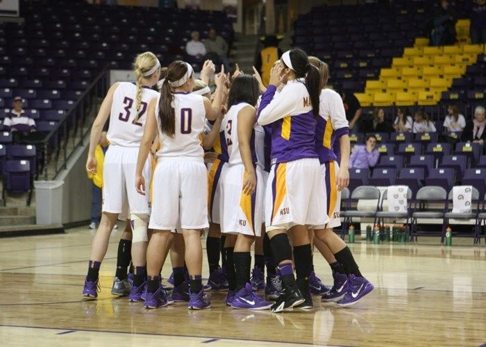 Fort Hays end MSU women's basketball season Women's Basketball |Box Score Mankato Times Hays, Kan.- The Minnesota State women's basketball team fell to Fort Hays State in a NCAA Central Region Quarterfinal game, by the score of 74-57, on Saturday evening. Through a slow first four minutes of the game, where the Mavericks had already…