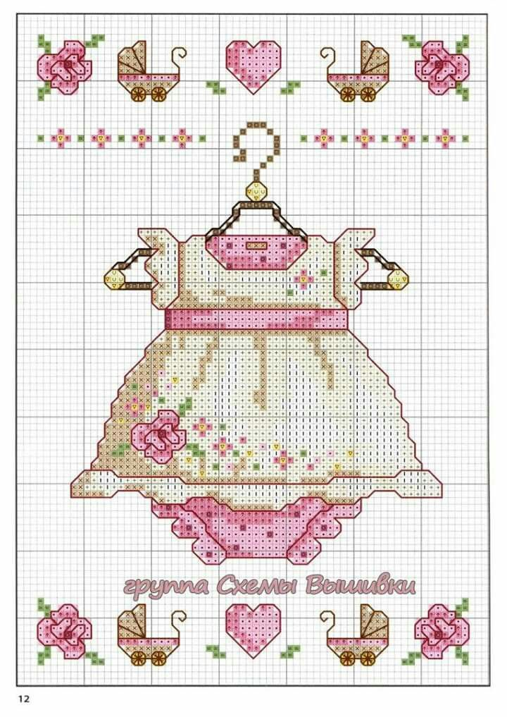 2240 best baby stitchery images on pinterest cross