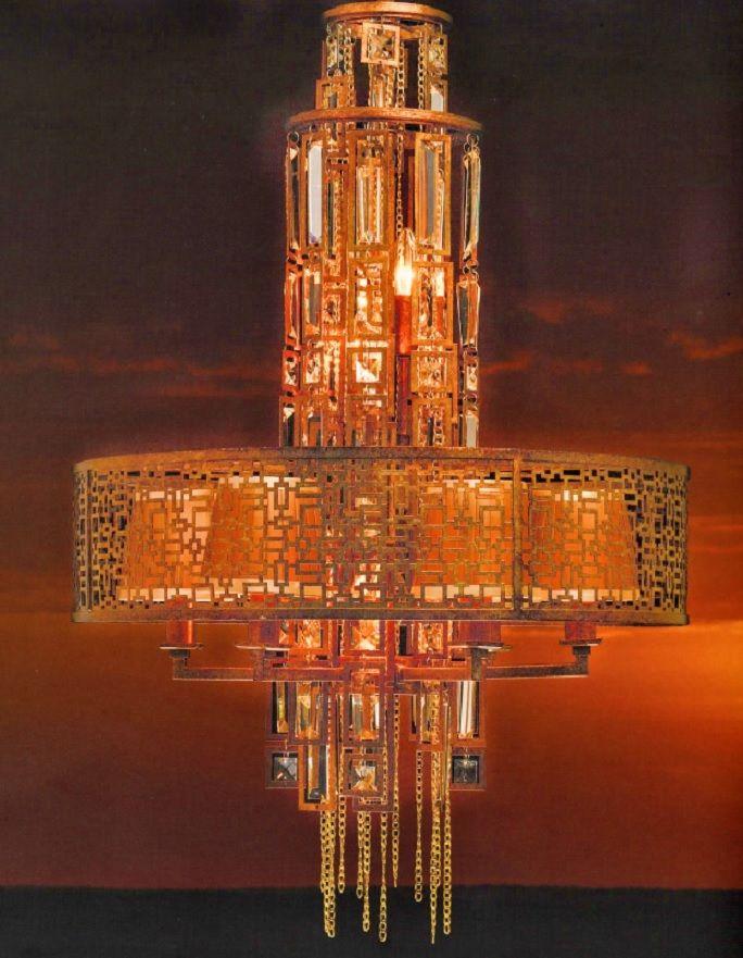 Pin Von Freudenhaus Designkaufhaus Auf Hangelampen Stehlampen Kronleuchter Lampe Beleuchtung Decke