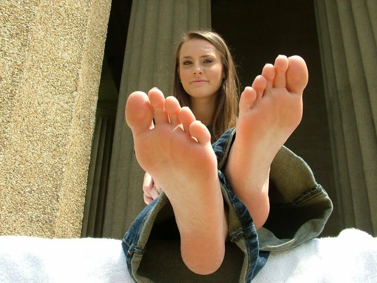 Pin On Gorgeous Feet, Toes, And Soles