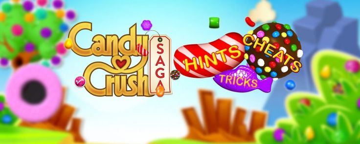 6 Unmissable Candy Crush Saga Cheats, Tips, and Hints to Beat Your… #Gaming #Gaming_Tips #Mobile_Gaming #music #headphones #headphones