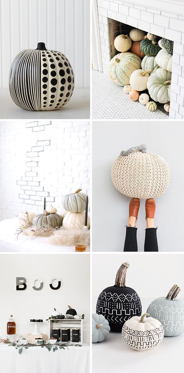 The Last Minute Diyers Guide To The Best Halloween Projects