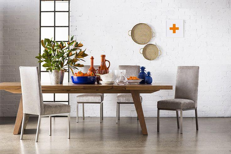 Made in Australia Magazine Photos   Domayne Online Store