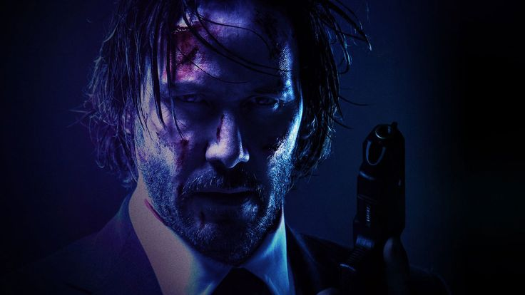 """John Wick: Chapter 2 tell story about """"John Wick is forced out of retirement by a former associate looking to seize control of a shadowy international assassins' guild. Bound by a blood oath to aid him, Wick travels to Rome and does battle against some of the world's most dangerous killers..""""."""
